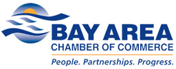 Bay Area Chamber of Commerce | People. Partnerships. Progress.